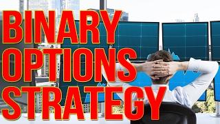 understanding binary options trading Secrets