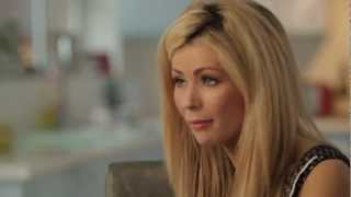 Potty training with Nicola McLean - www.drylikeme.com