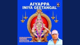 Provided to by csv2ddex bhagavan saranam bhagavathi · veeramani raju ayyappa iniya geethangal ℗ gitaa cassettes released on: 1988-01-...
