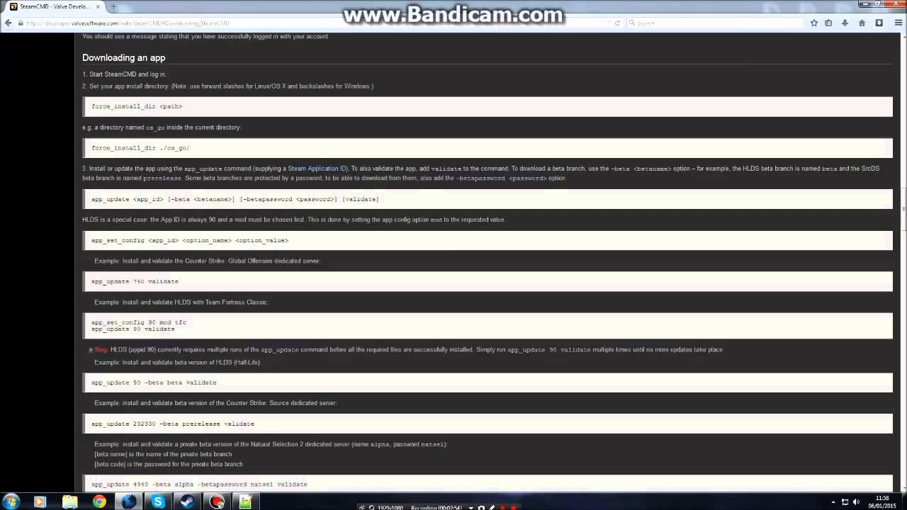 Хостинг серверов garrys mod steam моноторинг zm серверов для cssv34
