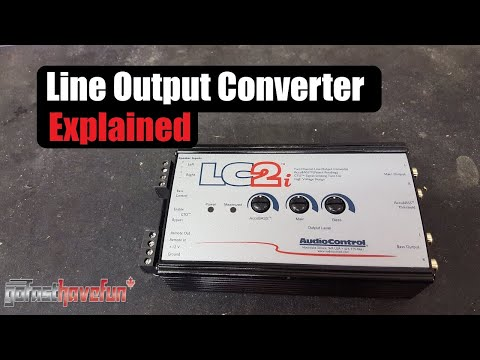 5873401 besides Lc2i Wiring Diagram in addition SYDENVWXcP4 together with Audio Control Lc2i Wiring furthermore 290930654764. on audio control lc2i review