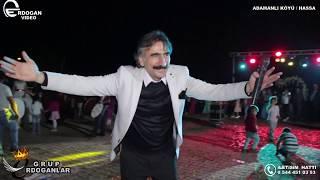 Hatay Düğünleri Süper Neni neni Halebi AdamanlıKöyü Fatma & İlker ♕ GRUP ERDOĞANLAR Production ® ♕