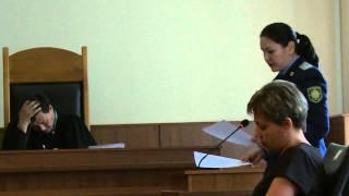 как убивают лесбиянки!!! подробности в суде.