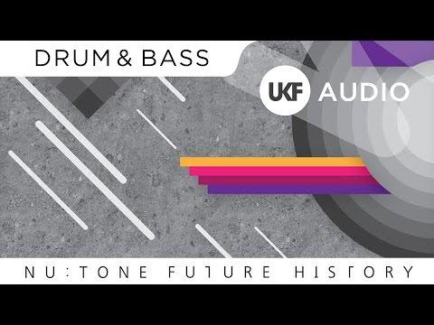 Nu:Tone  - Tides (Ft. Lea Lea)