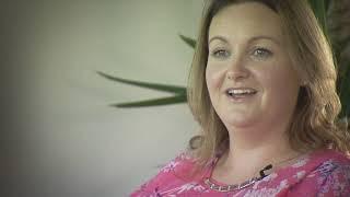 IVF Czech Republic - Anita's treatment follow-up (full version)