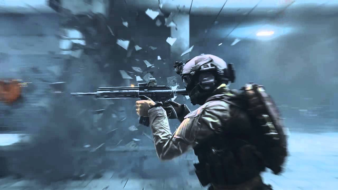 Battlefield 4 (ZloGames) Comunity :: TopicMd - Forum din Moldova