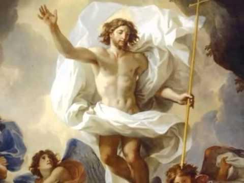 Image result for christus resurrexit