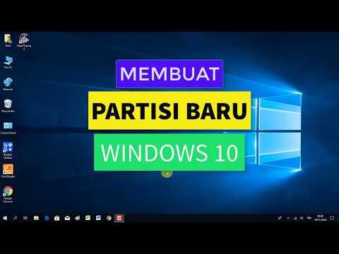 cara-membuat-partisi-baru-di-windows-10-[tutorial-windows-10]
