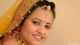 Baby Ke Dekhe Jhumke | Chintan & Binal |  BINTAN | PART - 2