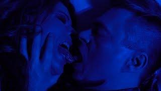 Alex Angel - Sex In Space (Director'