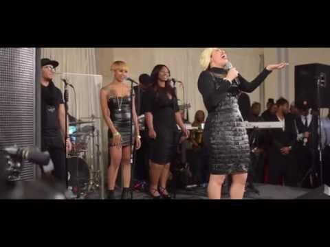 ", R&B Divas Of Atlanta Tells Kontrol TV ""What Makes A Diva"""
