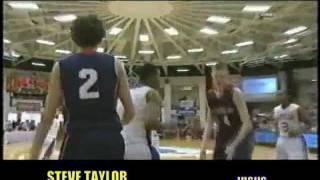 Steve Taylor #2