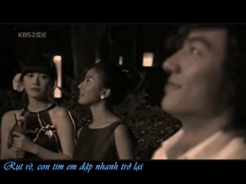 Vietsub Boys Over Flowers MV  by Seo Jin Young A Little