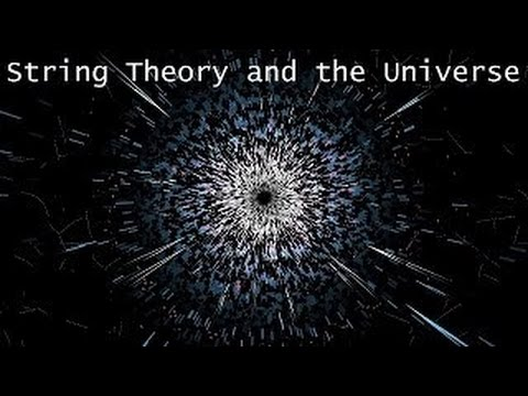 A more fundamental theory emerges
