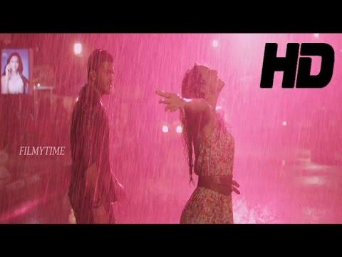 Run Raja Run - Shanthi Om Shanthi Song Trailer -  Sharwanand, Seerat Kapoor