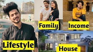 MR.FAISU, LIFESTYLE, GIRLFRIEND, BIKE, HOUSE, CAR, MONTHLY INCOME   