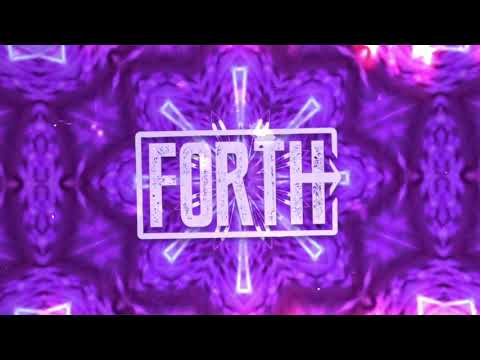 Forth - Open Heart