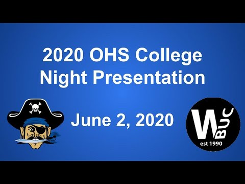 ohs-college-night-2020-presentation
