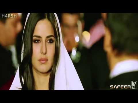 Saiyaara   Full Video Song  Ek Tha Tiger   feat ...