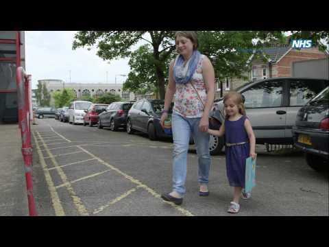 Poole Dental Services - Dorset Healthcare Trust - Hallmark Broadcast