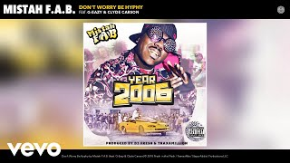 Mistah Fab  Dont Worry Be Hyphy Audio Ft... @ www.OfficialVideos.Net