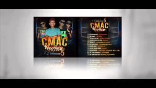 8.No Me Hagas Daño-Gaby [C.M.A.C Vol 5 No Hay Copia ] ®