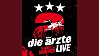 Himmelblau (Live)