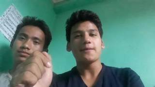 Best reply for sima subedi video by Dipak and Suraj  from ktm Nepal