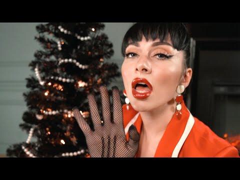 Смотреть клип Qveen Herby - Silver Bells