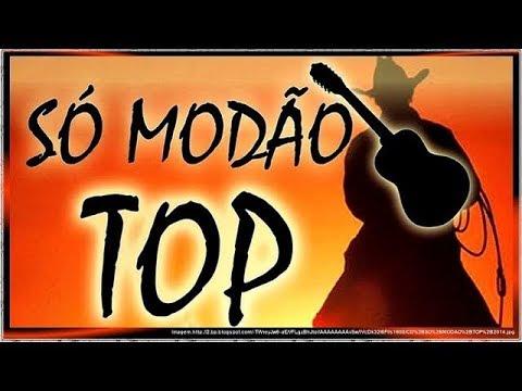Só Modão Top - Sertanejo Brasil (Vídeo Mix) - Especial de 70.000 Inscritos