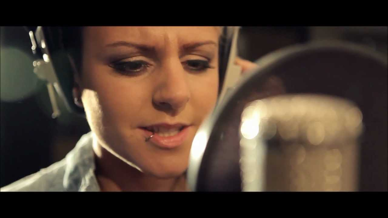 Concrete Angel (Acoustic) - Christina Novelli | Shazam