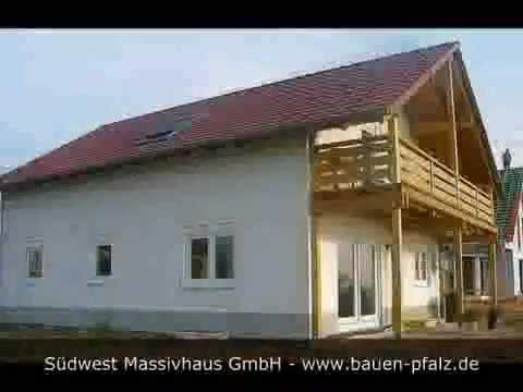 Haus bauen massiv » www.selber-bauen.de