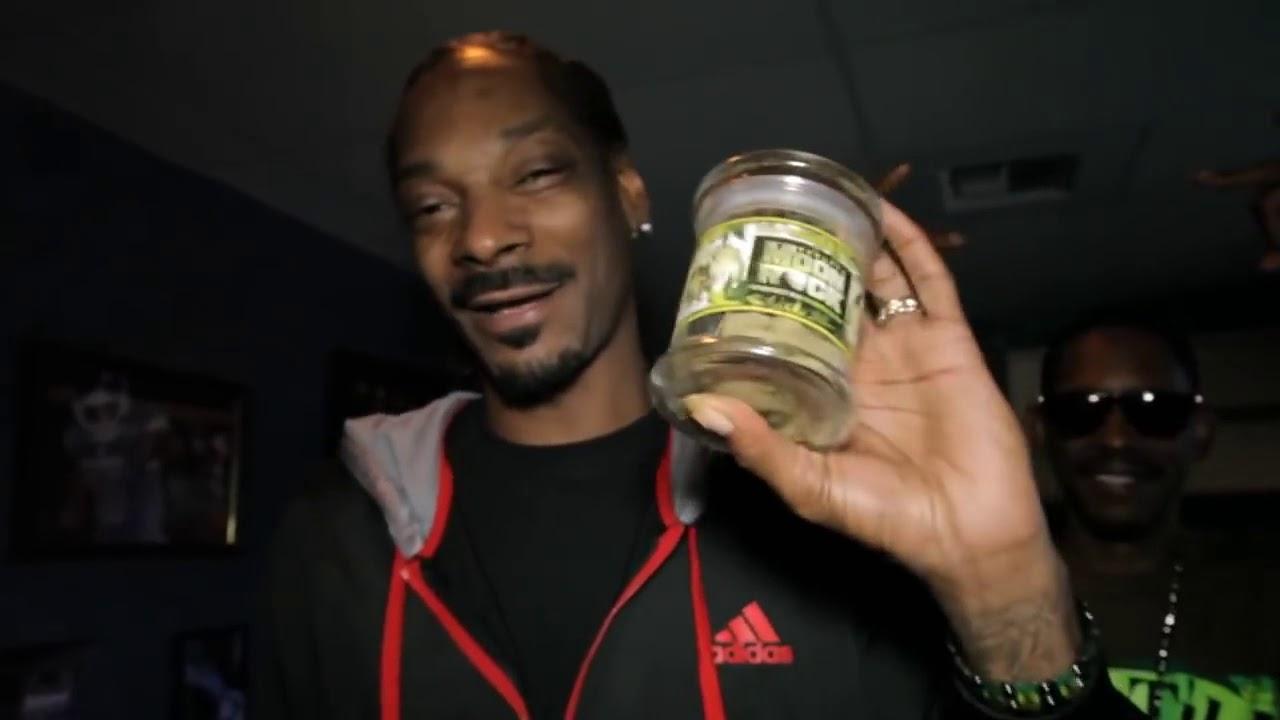 420 Cali Weed Medical Marijuana Delivery Service