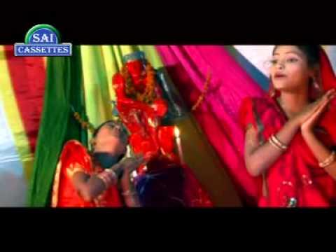Sai Baba Bhajan Download
