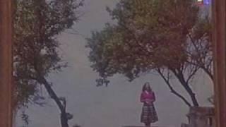 Angela Similea - Inscriptie pe un tablou (regia Viorel Sergovici)