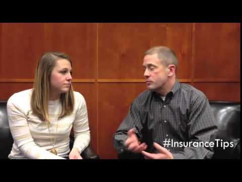 insurance-tips-episode-7,-collision-coverage