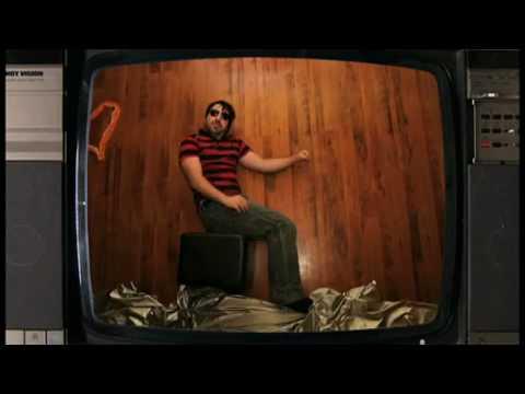CLIP - DAN D-NOY Turn It Around - Résident Sexy Radio