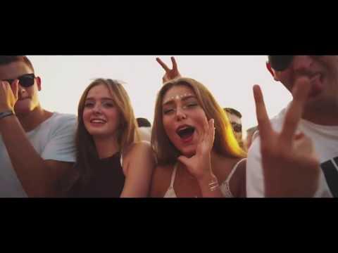 SHERRIE SHERRIE & THE WARE - Nana Song (Feat. Nina) (Dj Antonio & Dj Renat Remix) - Time Records