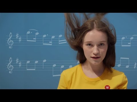 "How Sigrid's ""Strangers"" Works 