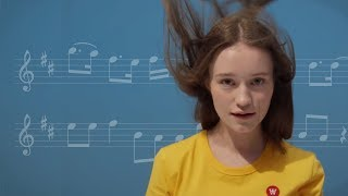 """How Sigrid's """"Strangers"""" Works 
