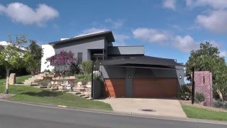Pacific Pines Home For Sale: 16 Midway Tce, Gold Coast QLD