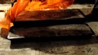 Производство бордюров (тротуарный, дорожный)(, 2012-10-01T10:08:59.000Z)