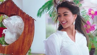 Pooja Hegde Songs - Oka Laila Kosam Video Song - Volga Videos