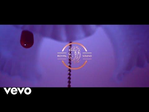 VIDEO: Teffy – Purple