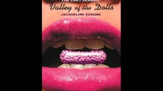 Dionne Warwick / (Theme From) Valley of the Dolls