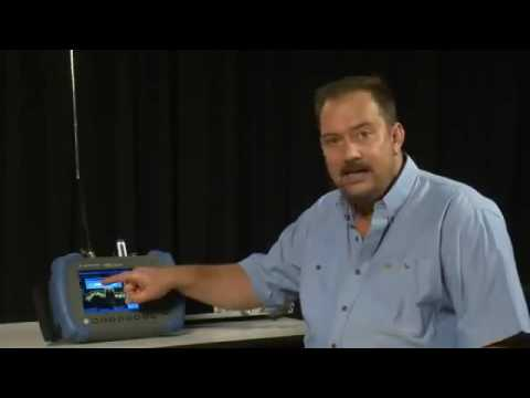 movandi video capture activation key