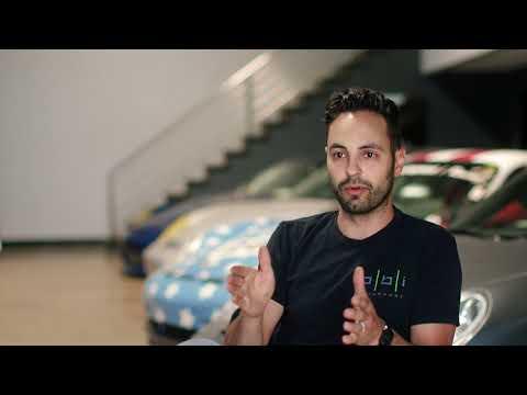 Shopmonkey - Auto Repair Shop Management Software  - BBi Autosport