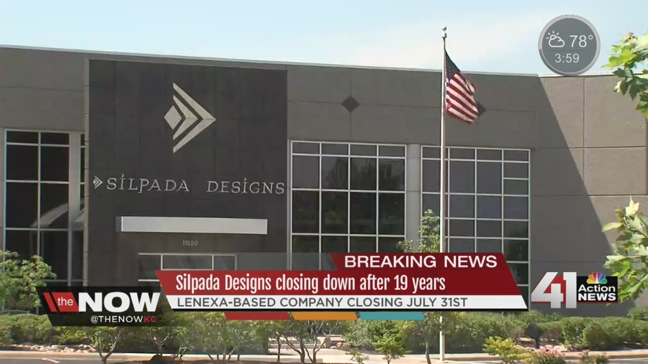 Silpada Designs Closing After 19 Years