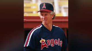 The Baseball Hall of Fame Remembers Don Sutton