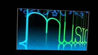 Kilian Dominguez & Dj Seima - WTF Star 69 (Private 2011 Remix).wmv